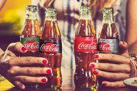Bevi Coca-Cola, in palio vacanze a Vieste e Gallipoli