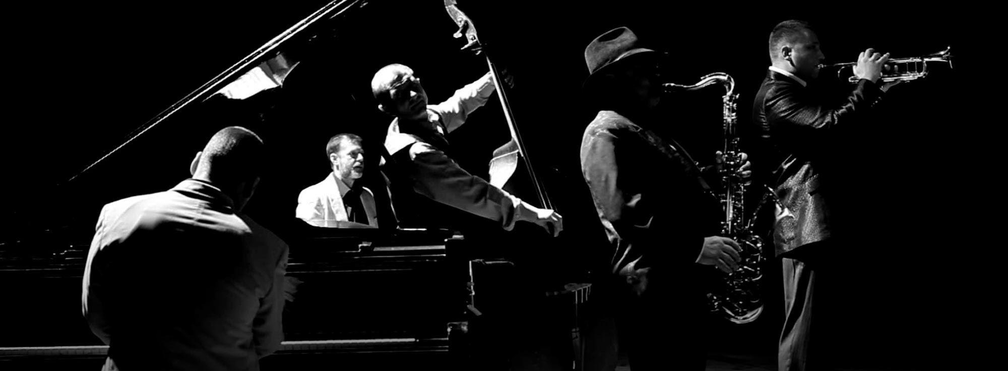 Lecce: Concerto jazz di beneficenza