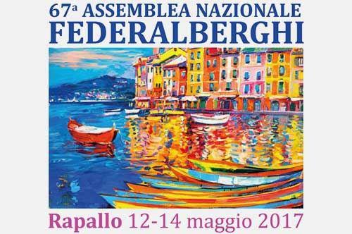 Turismo, la Puglia sarà regina dell'estate 2017