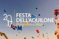 Festa dell'Aquilone
