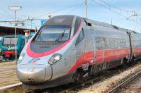 Treni, più collegamenti da e per la Puglia in estate
