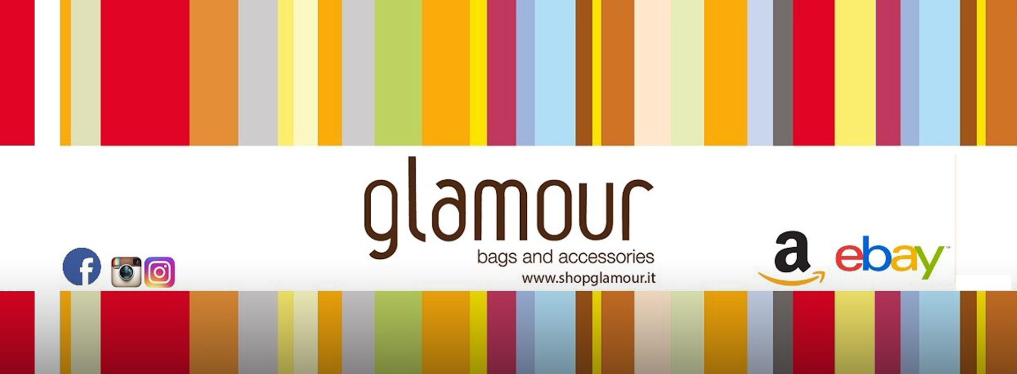 Glamour borse e accessori Barletta