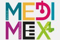 Medimex, Bari è pronta per l'edizione 2017