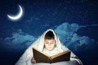 Una Notte in Biblioteca