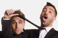 Pio e Amedeo Show