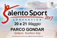 Salento Sport Convention