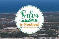 Selva In Festival. Culture-Arti-Paesaggi