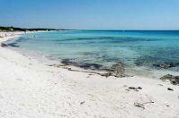 Puglia Mare, le 10 spiagge più belle dal Gargano al Salento