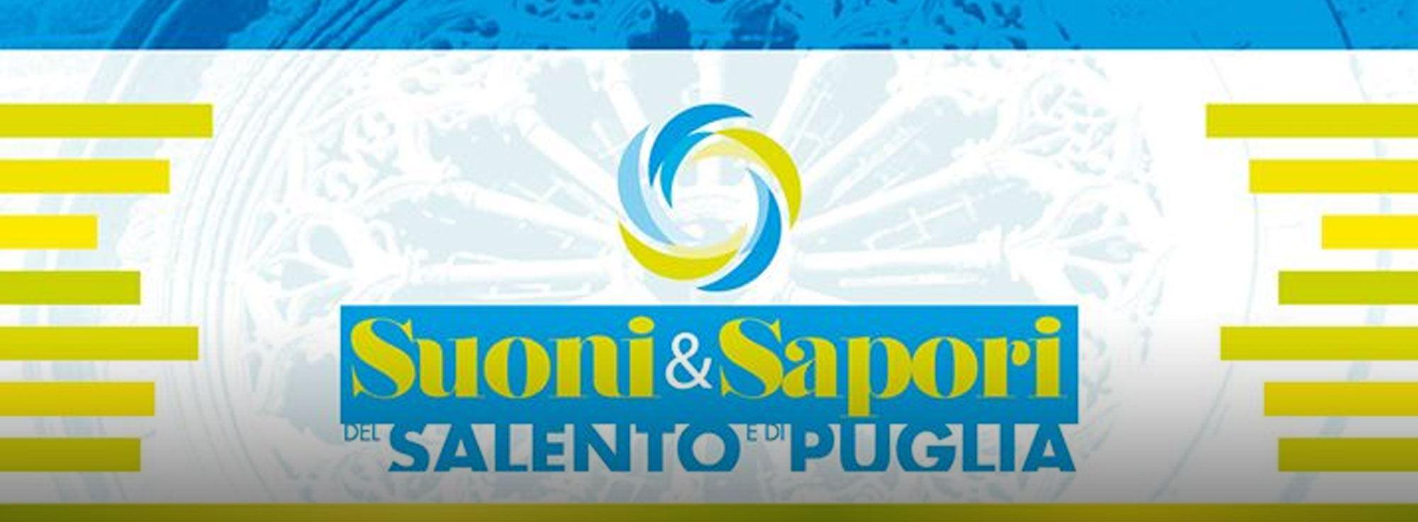 Otranto: Suoni e Sapori del Salento e di Puglia