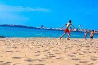 Tripadvisor, Gallipoli regina del turismo nell'estate 2017