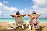 Turismo, Puglia ancora meta preferita per gli italiani