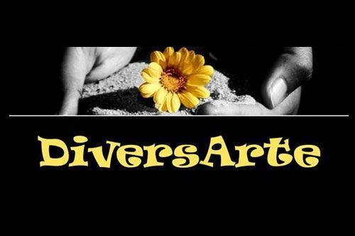 DiversArte