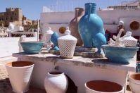 Grottaglie, la città delle ceramiche si promuove in un video