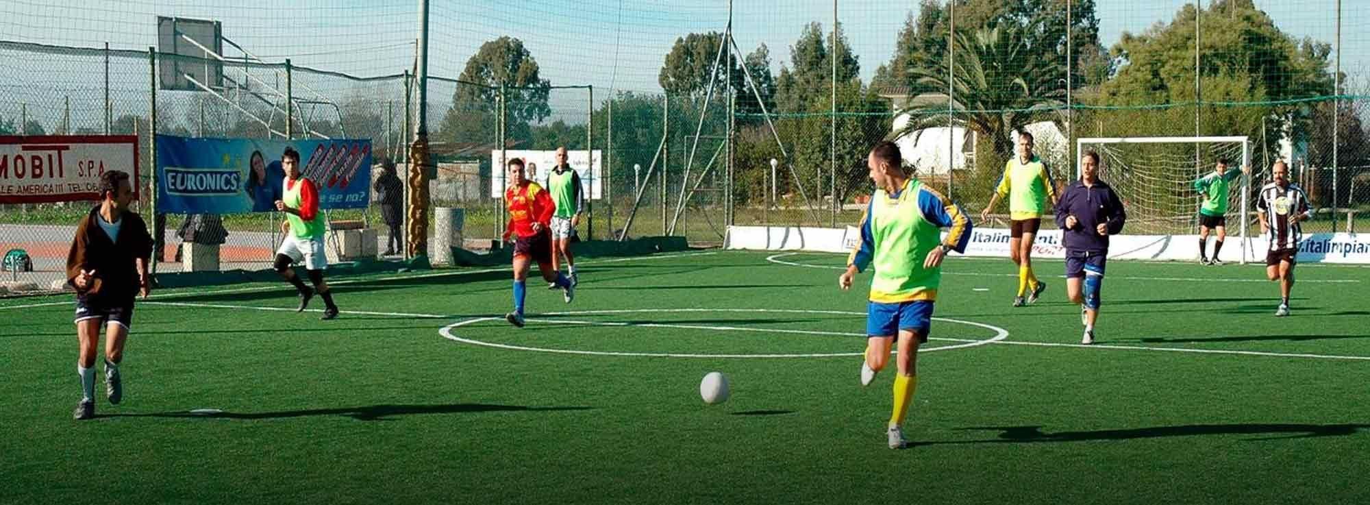 Taranto: Trofeo TuttoSport
