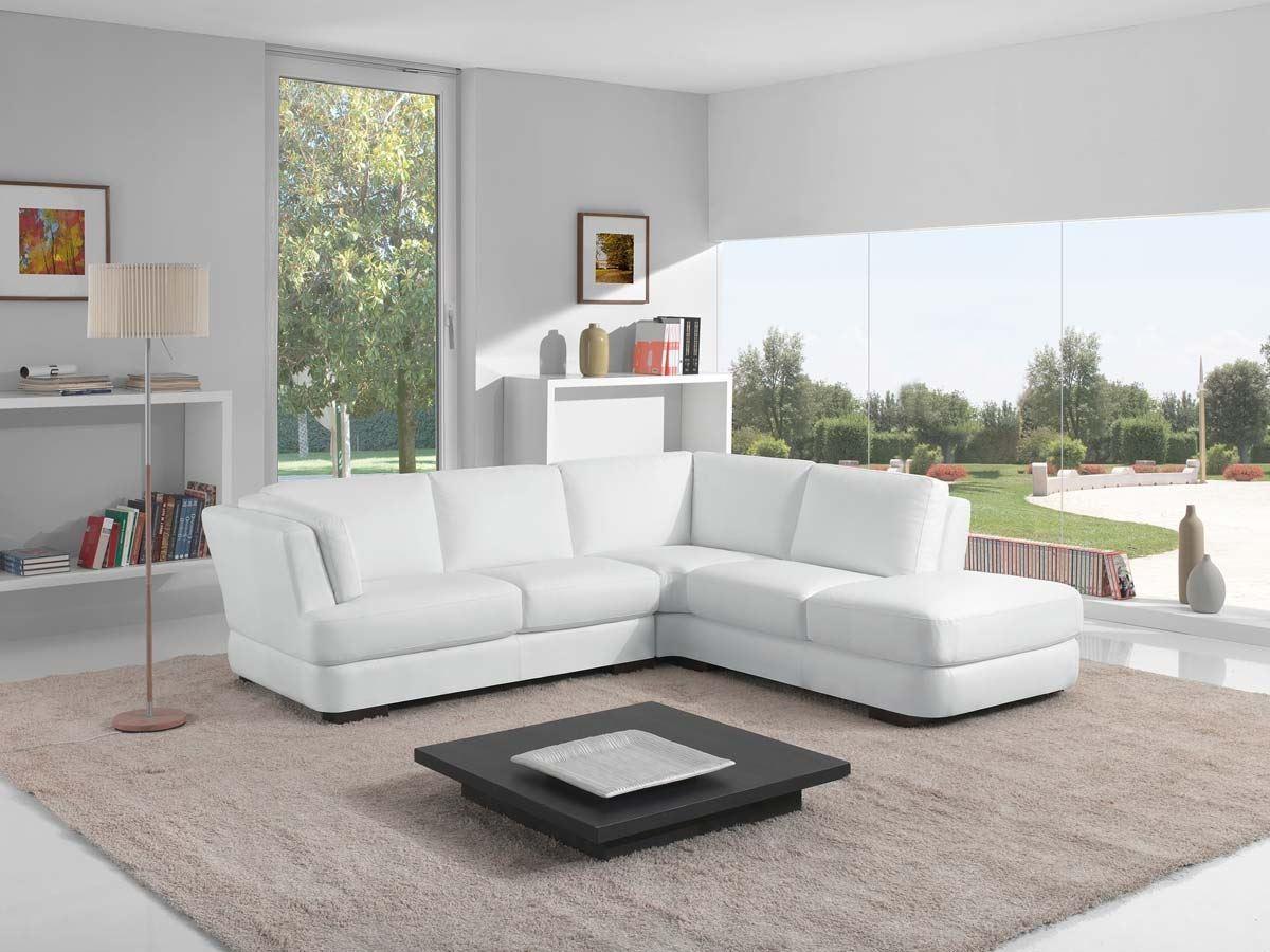 fabbrica divani puglia - 28 images - divani di qualit 224 a prezzi ...