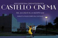 Castello Cinema 2017