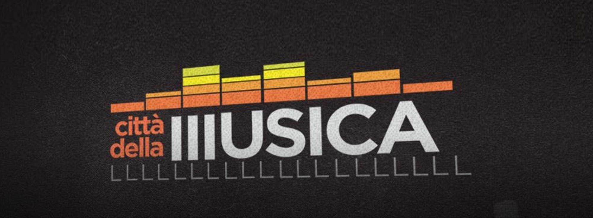 Squinzano: Città della musica