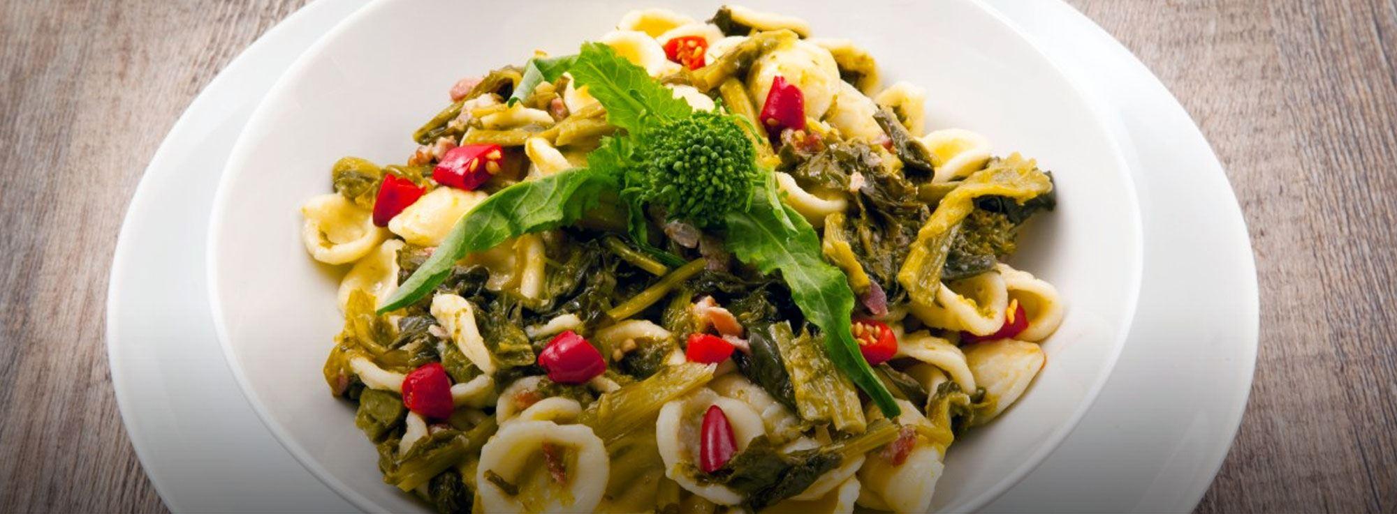 cucina pugliese tra sapori tradizioni e profumi tipici