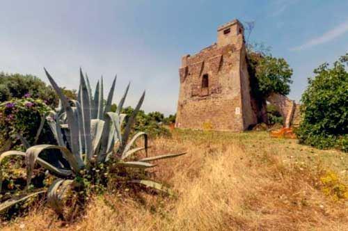 Provincia di Taranto, pioggia di milioni per due edifici storici