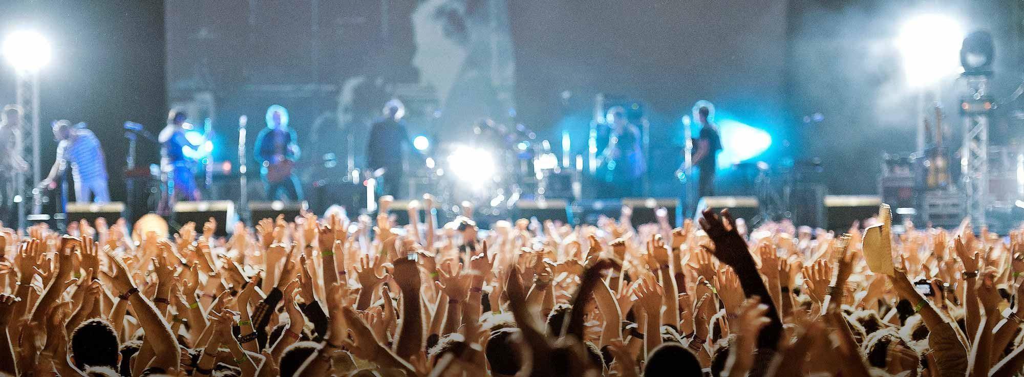 Minervino: Festa internazionale della Musica