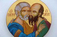 Festa e fiera di San Pietro e Paolo