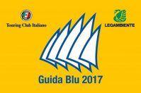 Puglia, che mare: 40 presenze nella classifica di Legambiente