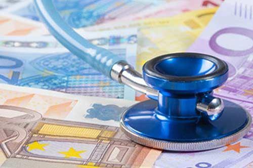 Asl Bt, un piano investimenti di oltre 7 milioni di euro in arrivo