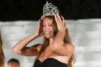 Miss Mondo, Conny Notarstefano da Lucera rappresenterà l'Italia