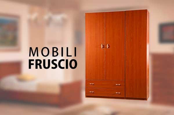 Arredamento puglia negozi mobili e outlet puglia for Prisma arredo negozi