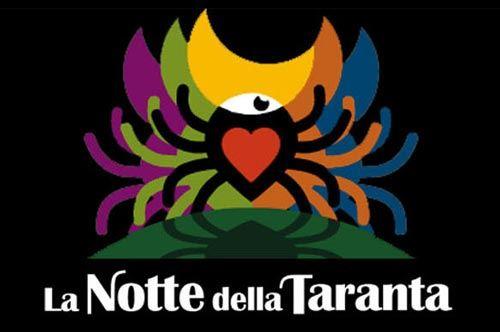 Notte della Taranta 2017, svelati gli ospiti d'onore: c'è Suzanne Vega