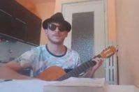 """""""Torno in Puglia"""", l'ode dello studente fuori sede spopola sul web"""