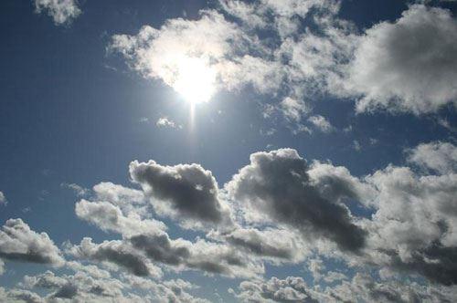 Siccità, in Puglia si rischia l'emergenza: piogge in calo del 26% in 5 anni
