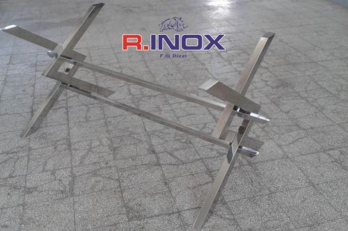 R. Inox