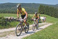 2° Trofeo Zollinese