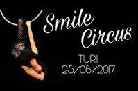 Smile Circus