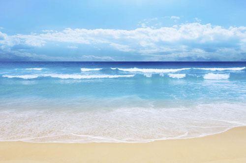Spiagge più belle di Puglia: 10 tra i posti da non perdere a sud di Bari