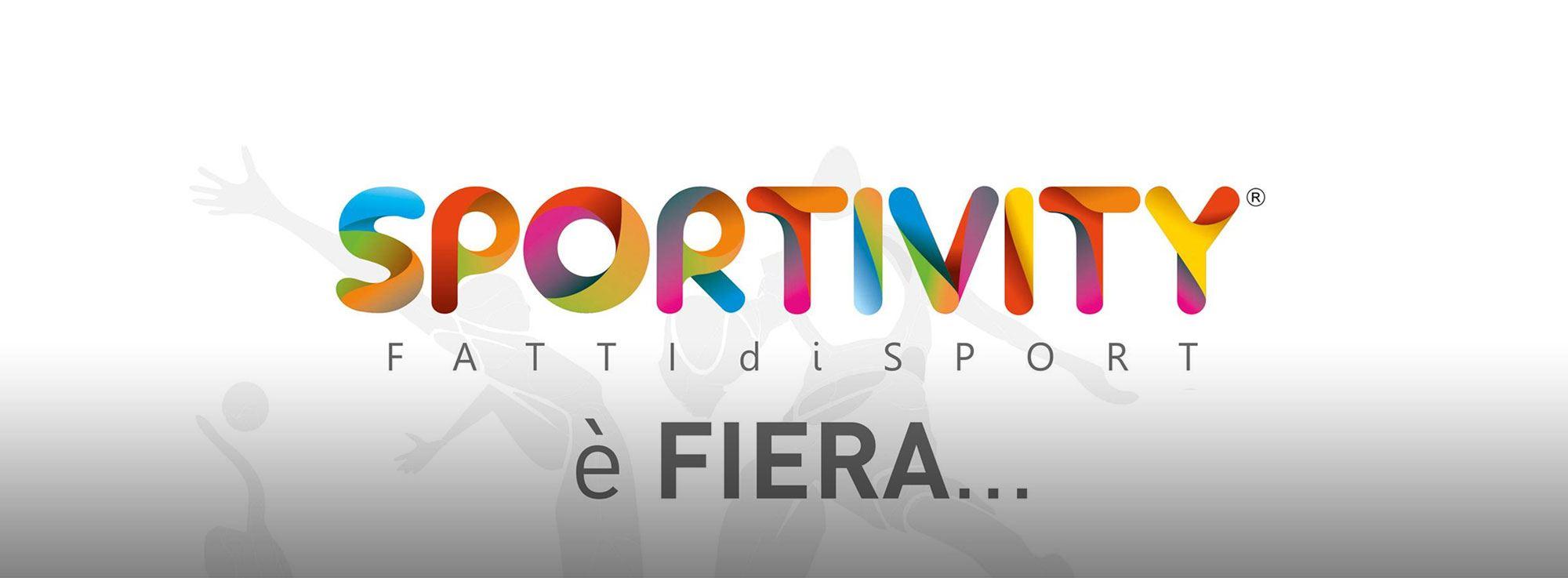 Gravina di Puglia: Sportivity