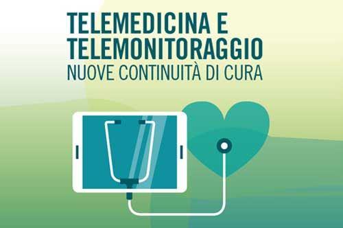ASL Lecce, ecco 5.5 milioni per lo sviluppo della telemedicina