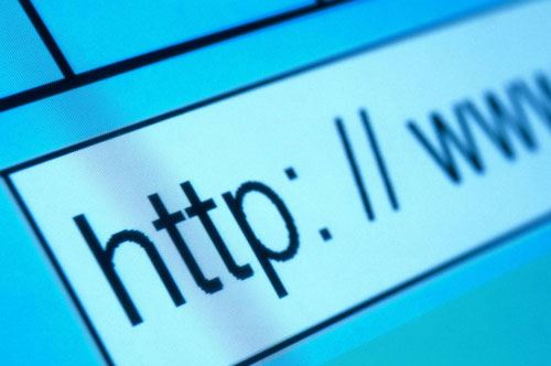Puglia, il consiglio regionale batte tutti per trasparenza sul web