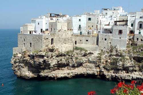 Turismo e gradimento, TripAdvisor incorona la Puglia