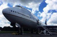 Maxi-volo dagli Usa a Bari, appuntamento al 28 agosto