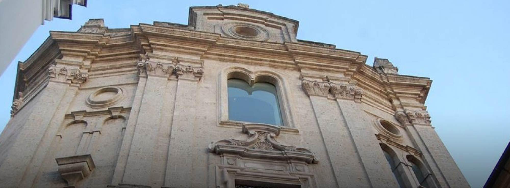 Foggia: Musical Bohemian