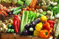 Fare sistema nelle filiere agroalimentari-Rete, Internazionalizzazione, Ambiente