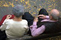 Lavoro per i nipoti e sanità, ecco le preoccupazioni dei nonni pugliesi