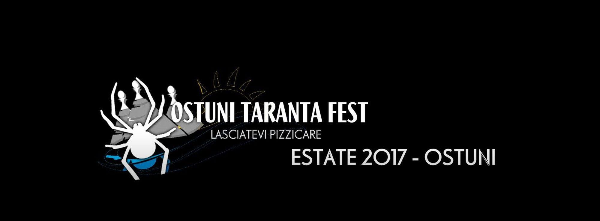Ostuni: Ostuni Taranta Fest