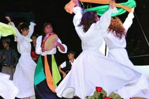 Ostuni Taranta Fest
