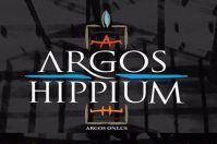 Premio Argos Hippium, nella XXIV edizione Raf tra i meritevoli pugliesi