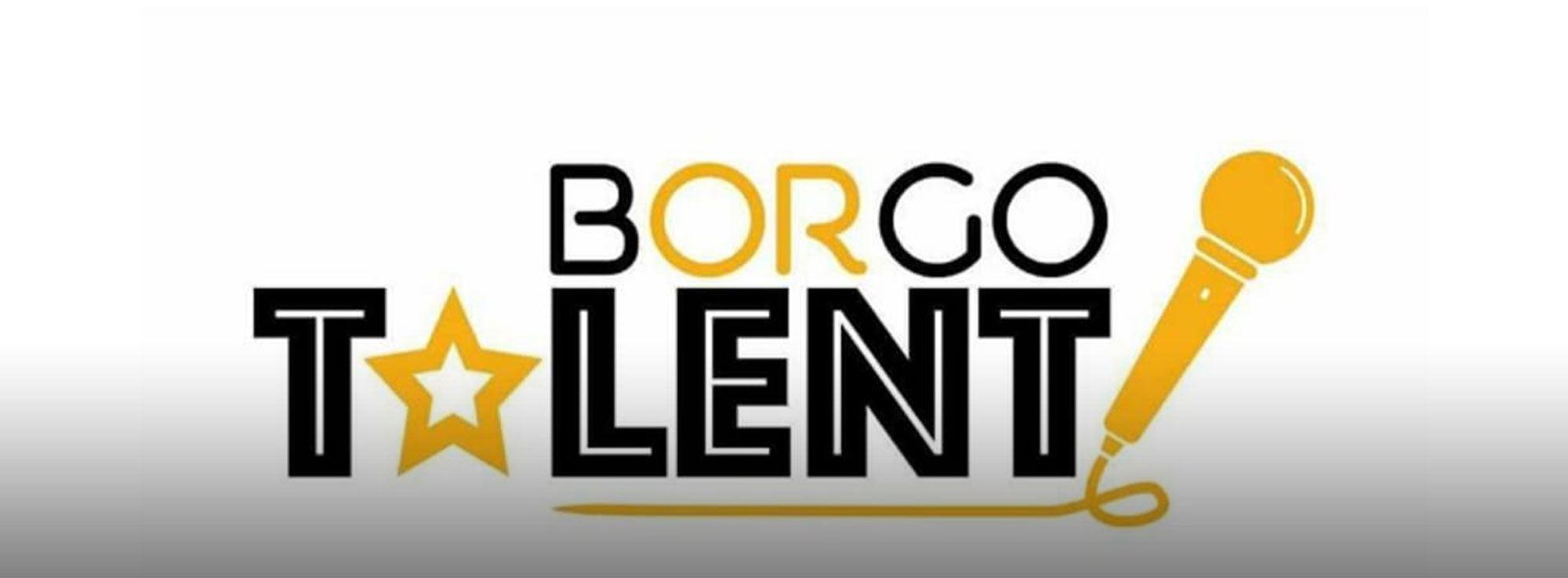 Borgo Celano: Borgo in Talent