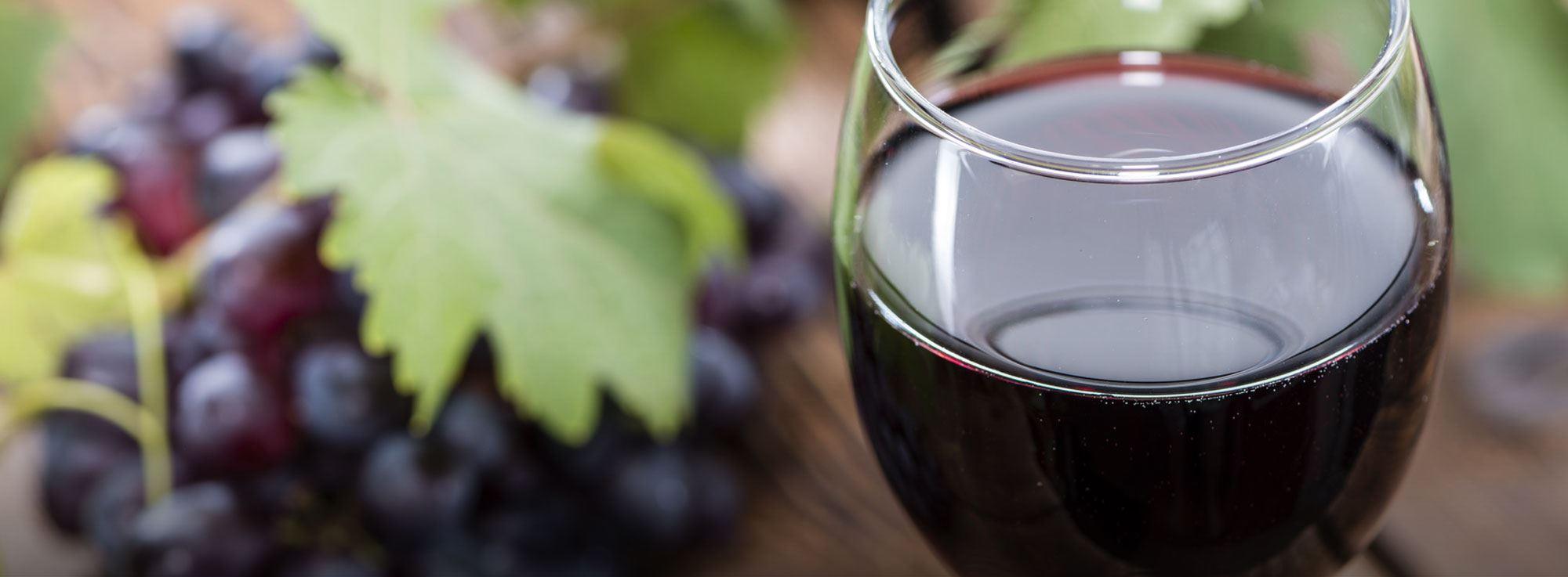 Brindisi: Brindisi Wine Fest