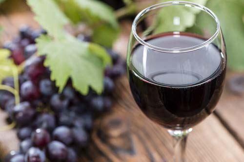 Brindisi Wine Fest